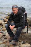 Daniel Griese