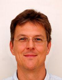 Daniel Gutbrod