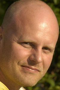 Daniel Kendzia