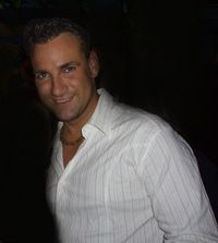 Daniel Markus K.