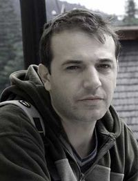 Daniel Musat