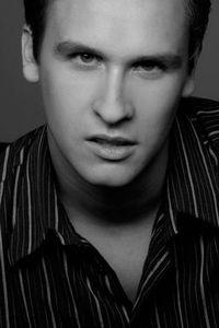 Daniel Nilsson