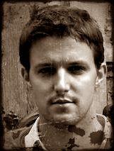 Daniel Rotzer