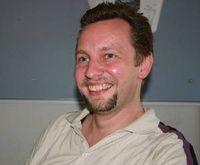 Daniel Trummer