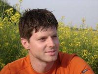Daniel Uebelhart