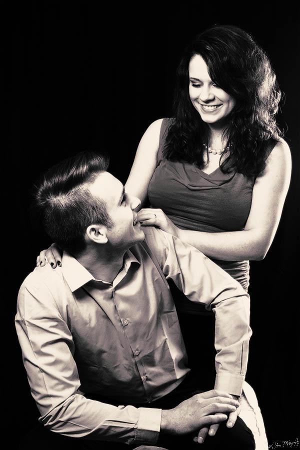Daniel und Johanna_3