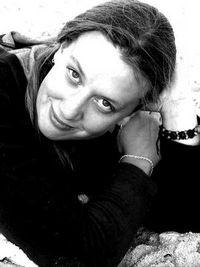 Daniela Buhr