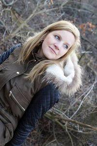 Daniela Fischer9478