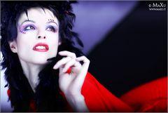 Daniela Gervasi - fashion -