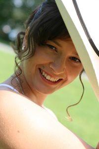 Daniela Gladen