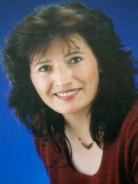 Daniela Jenniges