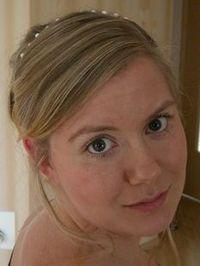 Daniela Loheider