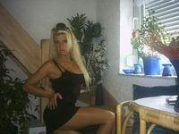 Daniela Menzel