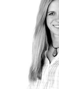 Daniela Reddig