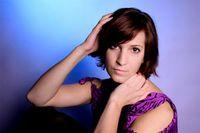 Daniela Reiermann