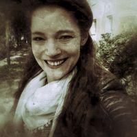 Daniela Stelter