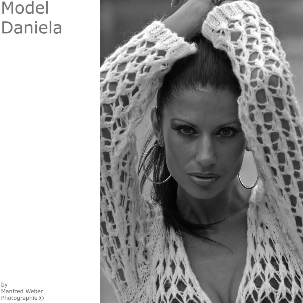 Daniela SW