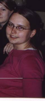 Daniela Wetzel