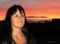 Daniela Zellich