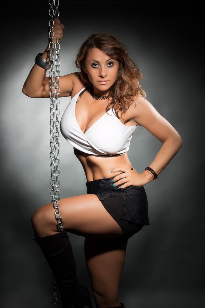 Daniela3