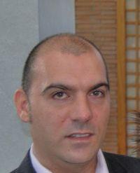 Daniele Azzacconi