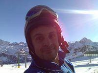 Daniele Calvo