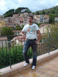 Daniele Castagnino