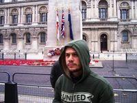 Daniele Coccia