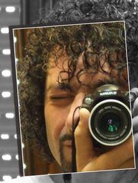 Daniele Concari