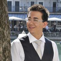 Daniele De Grazia