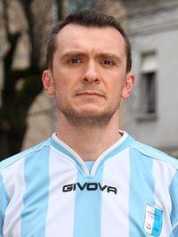 Daniele Nicolini
