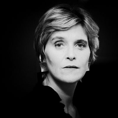 Danièle PATZ soprano