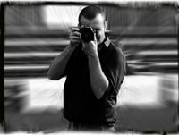Danielito Photographer