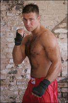 daniel.kickboxer