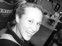 Danielle Mc Vey