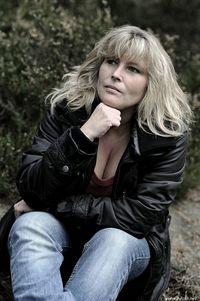 Danielle Reding