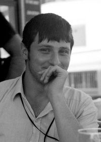 DaniilMojerman