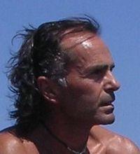 Danilo Crespi