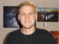 Danilo Meyer