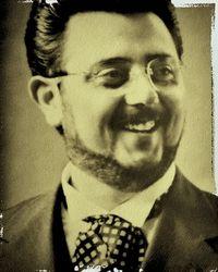 Danilo Piccini
