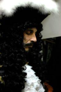 Danilo Zuliani