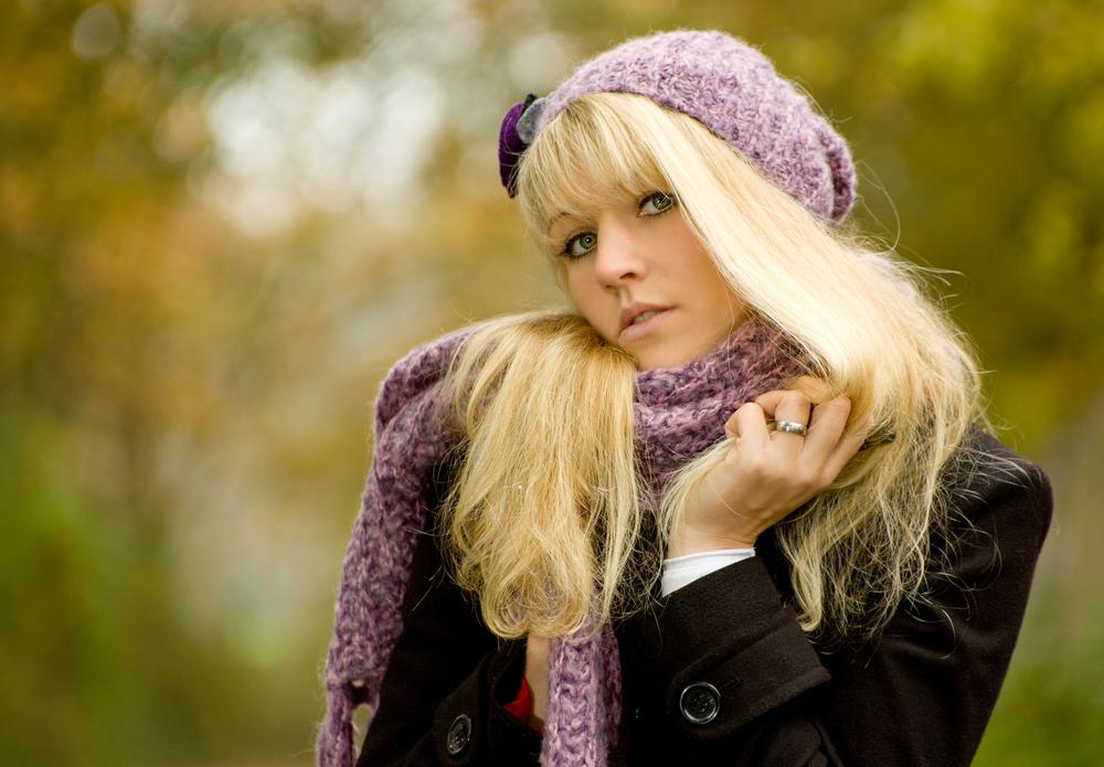 Danja Herbst - Fashion 04