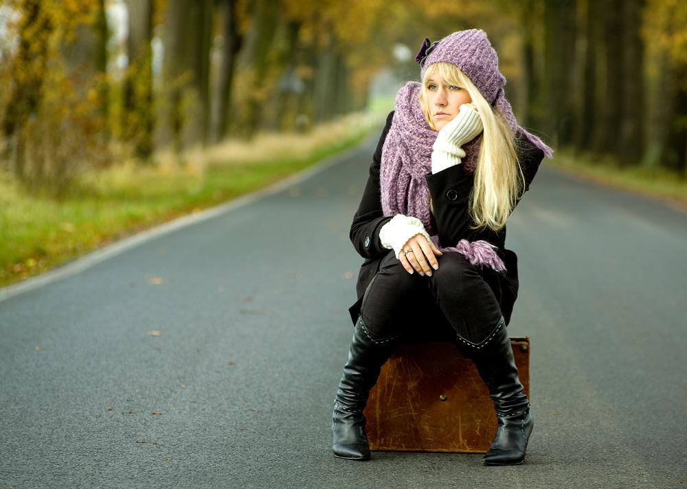 Danja Herbst - Fashion 05