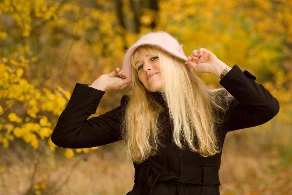 Danja Herbst - Fashion 06
