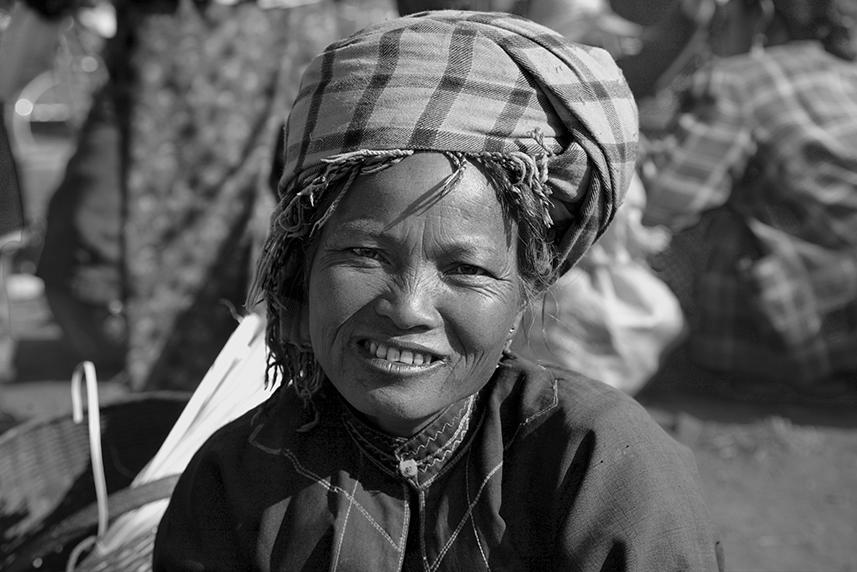 danna birmana