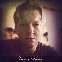 Danny Kalina