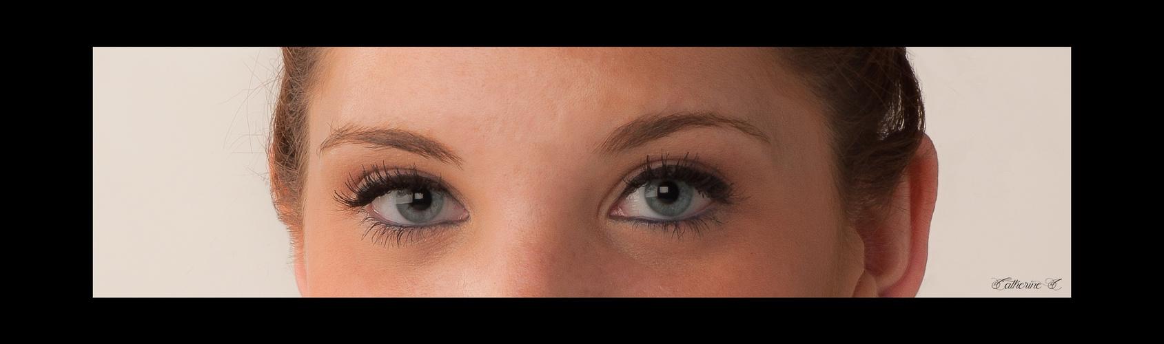 Dans ces yeux-là