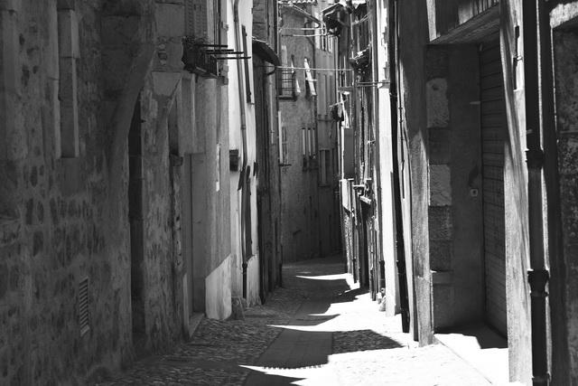 Dans La Rue 03