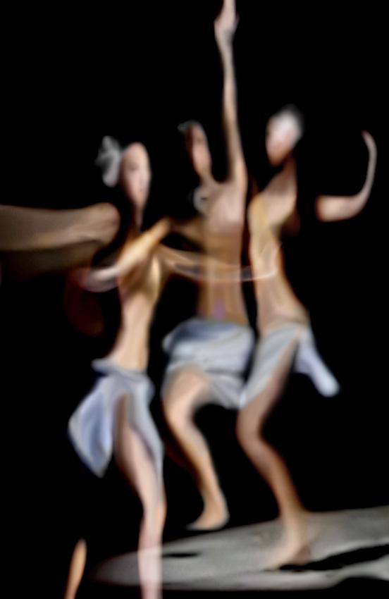 danse2