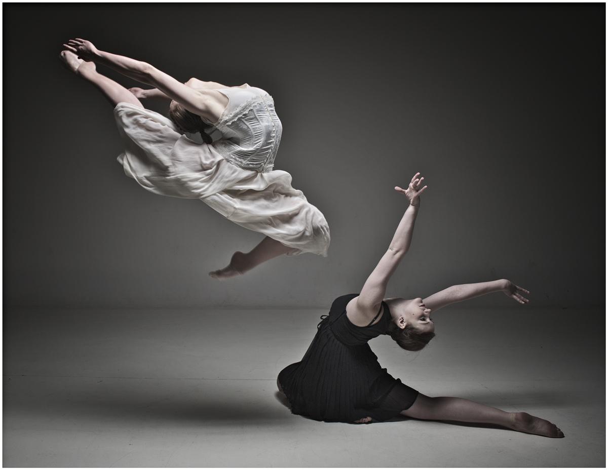 danseuse - 11